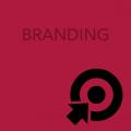new_branding_red1