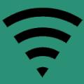 small Digital icon