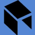 small exhbition icon